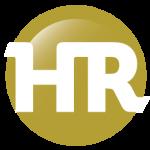 Company Logo Not Found